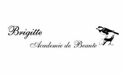Brigitte's Académie de Beauté