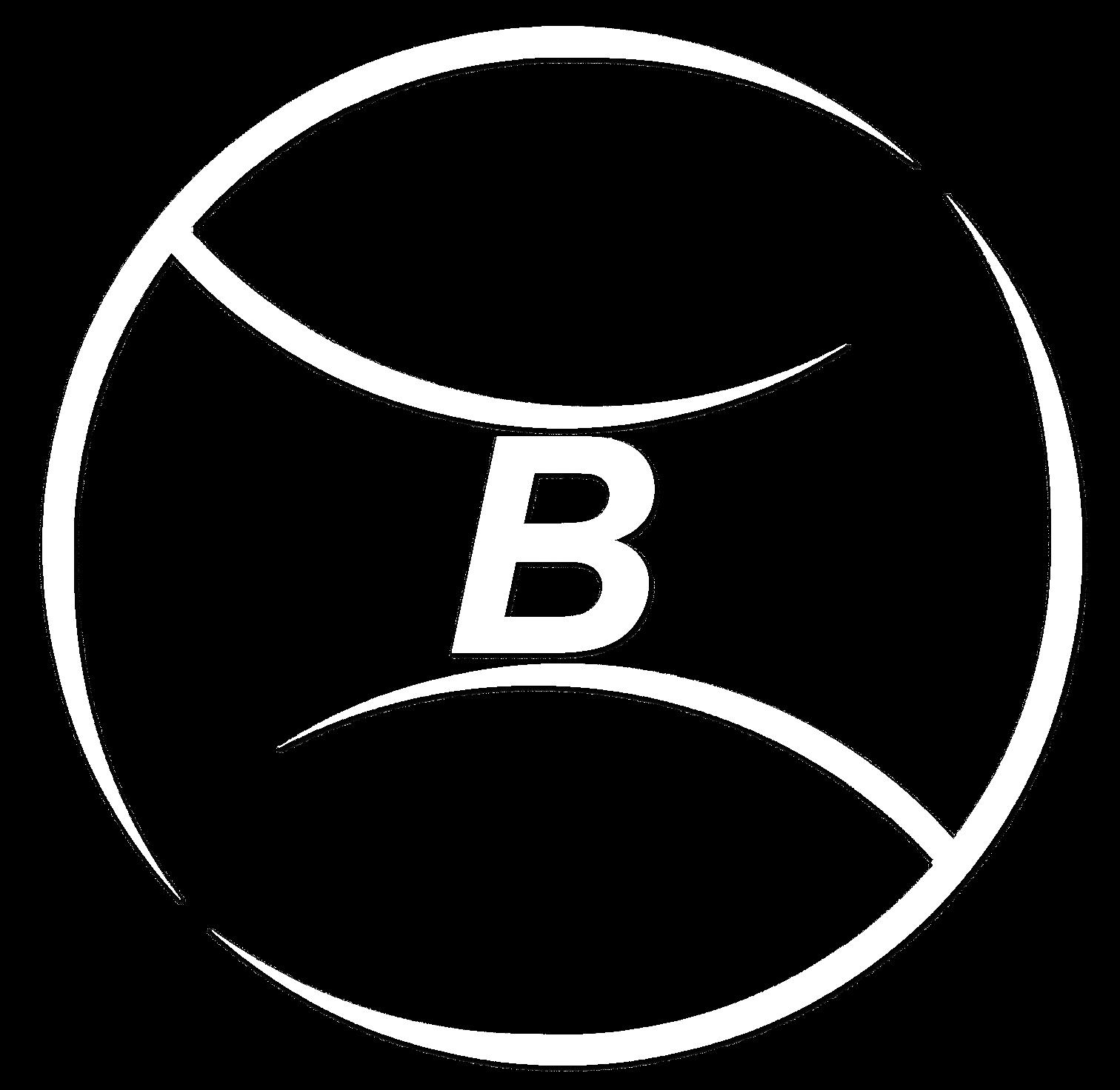 Btennis Pro