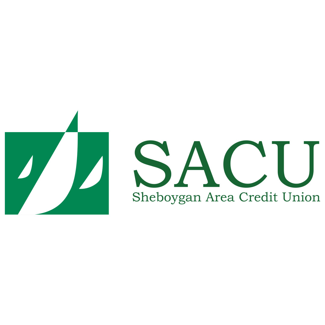 Sheboygan Area Credit Union