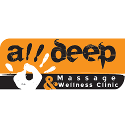 All Deep Massage & Wellness Clinic