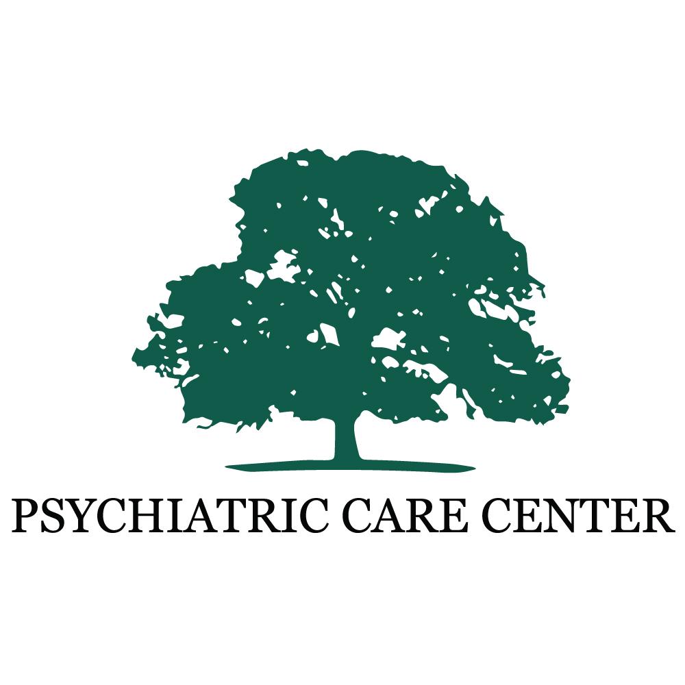 Psychiatric Care Center - Therapy Location