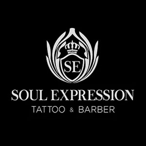 Soul Expression Tattoo/barber