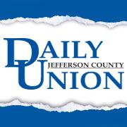 Daily Jefferson County Union