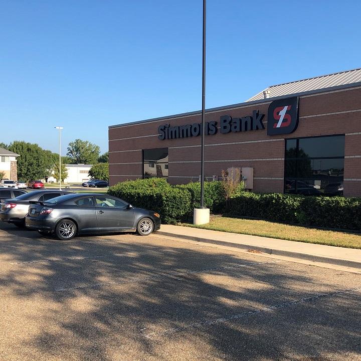 Image 3   Simmons Bank