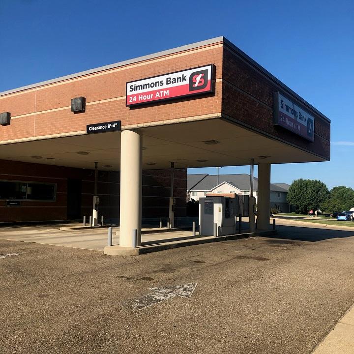 Image 2   Simmons Bank
