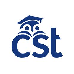 CST Consultants Inc