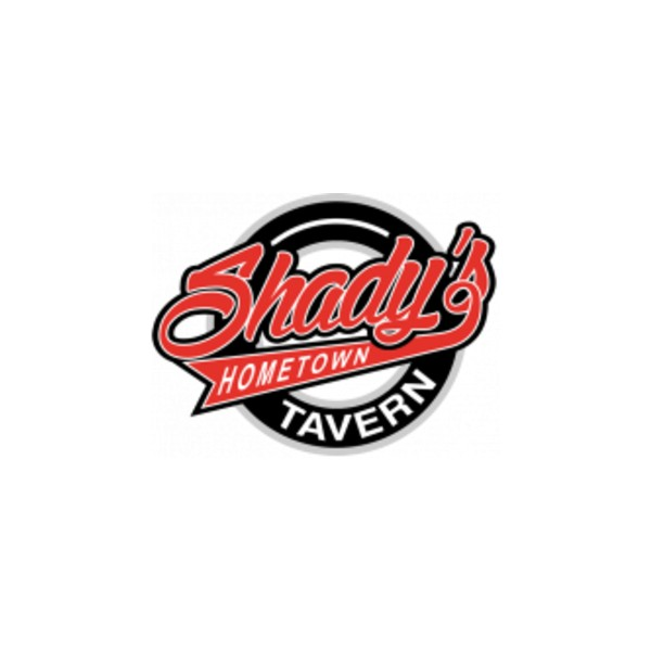 Shady's Hometown Tavern and Event Center