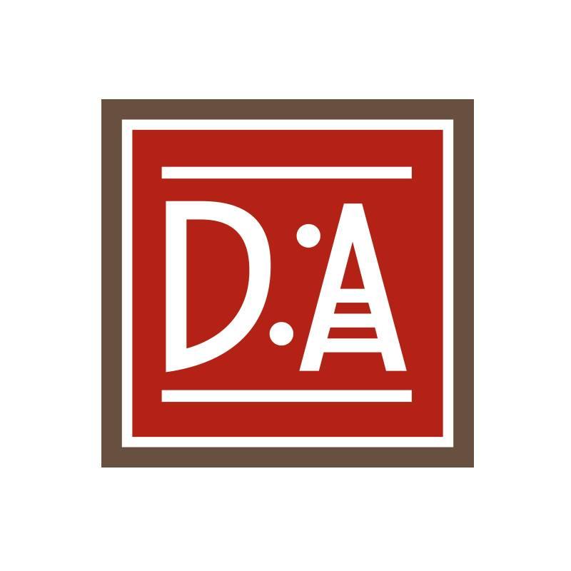 Dental Associates PA