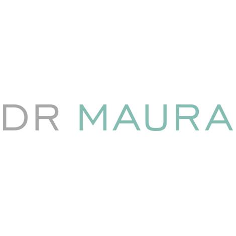 Dr. Maura
