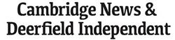 Cambridge News & Deerfield Independent