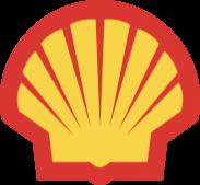 Braintree Shell
