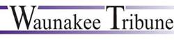 Waunakee Tribune
