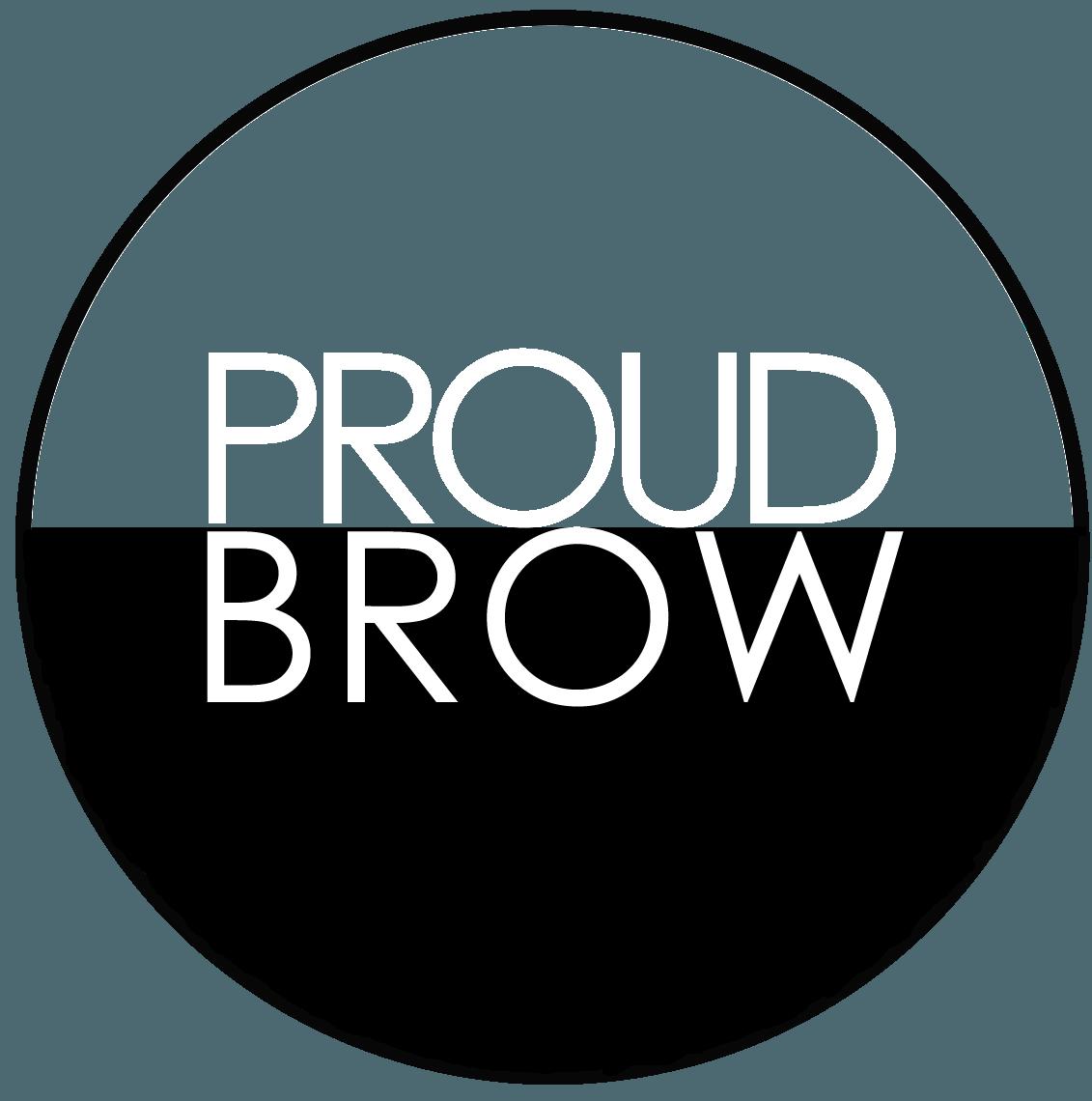 Proud Brow