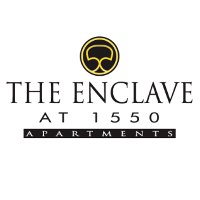 The Enclave at 1550