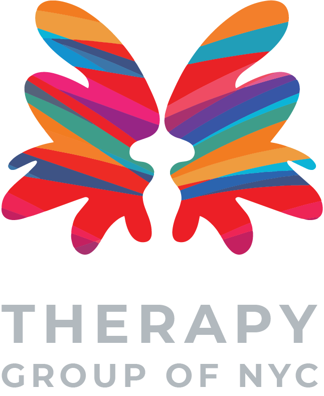 Therapy Group of NYC