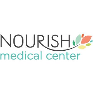 Nourish Medical Center