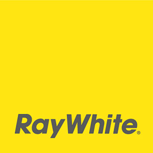 Ray White Carnes Hill - Real Estate Agents Carnes Hill