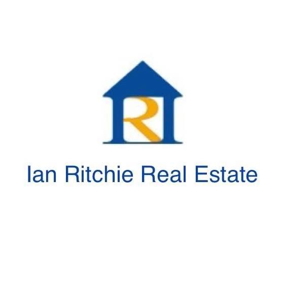 Ian Ritchie Real Estate - Albury