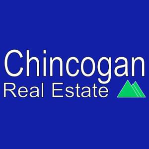Chincogan Real Estate