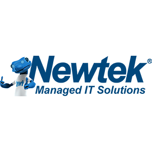 Newtek Managed IT Solutions