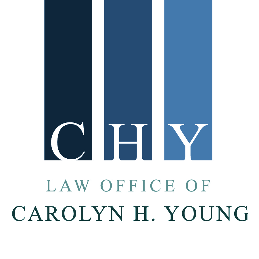 Law Office of Carolyn H Young
