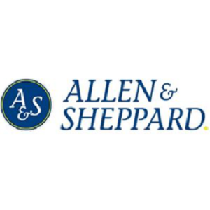 Allen & Sheppard Real Estate