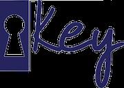 Key Realty Akron/Canton