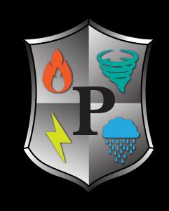 Platinum Public Adjusters