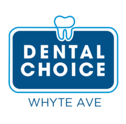 Whyte Ave Dental Choice