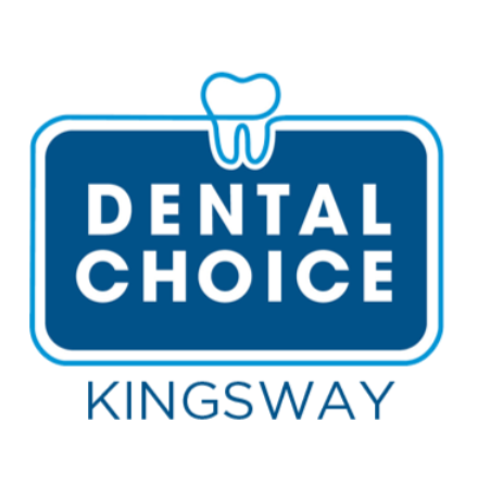 Kingsway Dental Choice