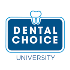 University Edmonton Dental Choice
