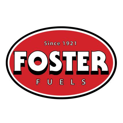 Foster Fuels Inc. - Propane Showroom