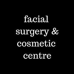Facial Surgery & Cosmetic Centre of Ottawa