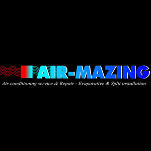 Air-Mazing Services