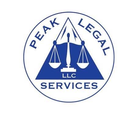 Peak Legal Services (WY)