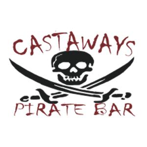 Castaways Pirate Bar