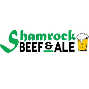 Shamrock Beef and Ale