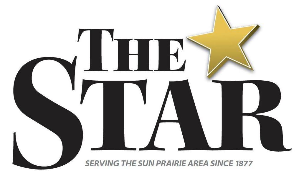 Sun Prairie Star