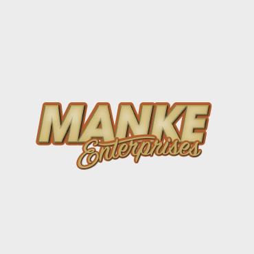 Manke Enterprises