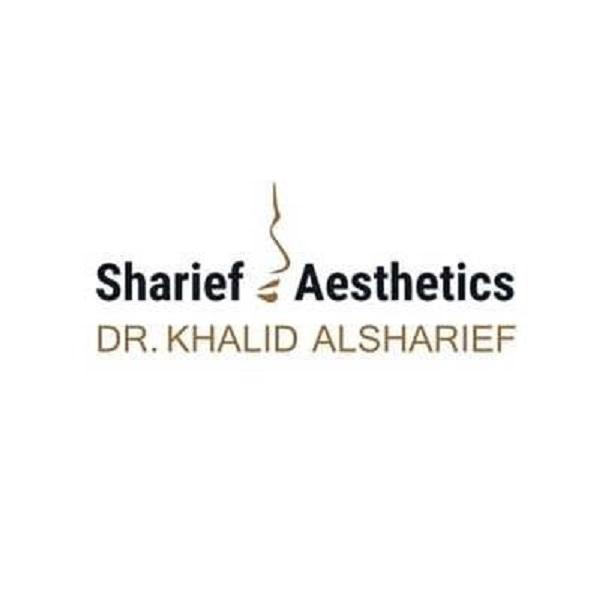 Sharief Aesthetics