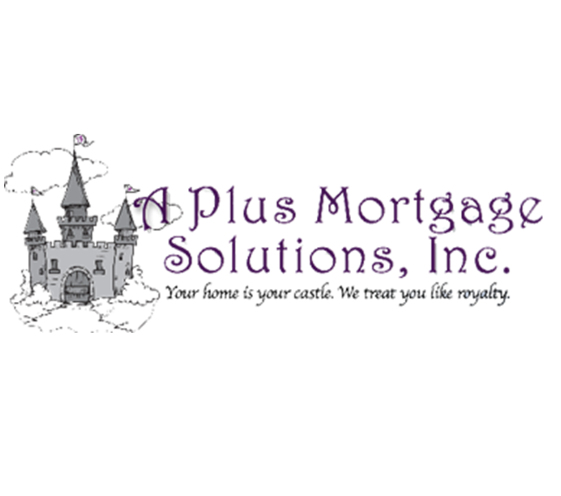 A Plus Mortgage Solutions