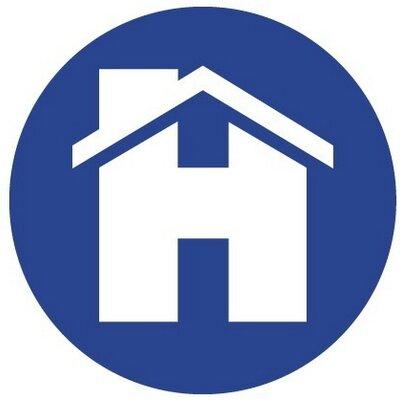 Handyman Connection of Lexington East