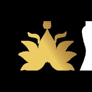 Thai Royal Massage Spa
