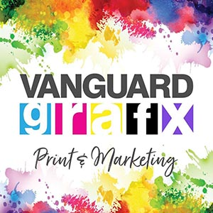 Vanguardgrafx