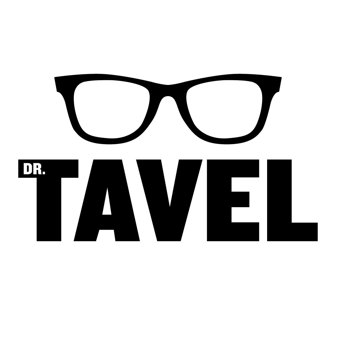 Dr. Tavel Family Eye Care