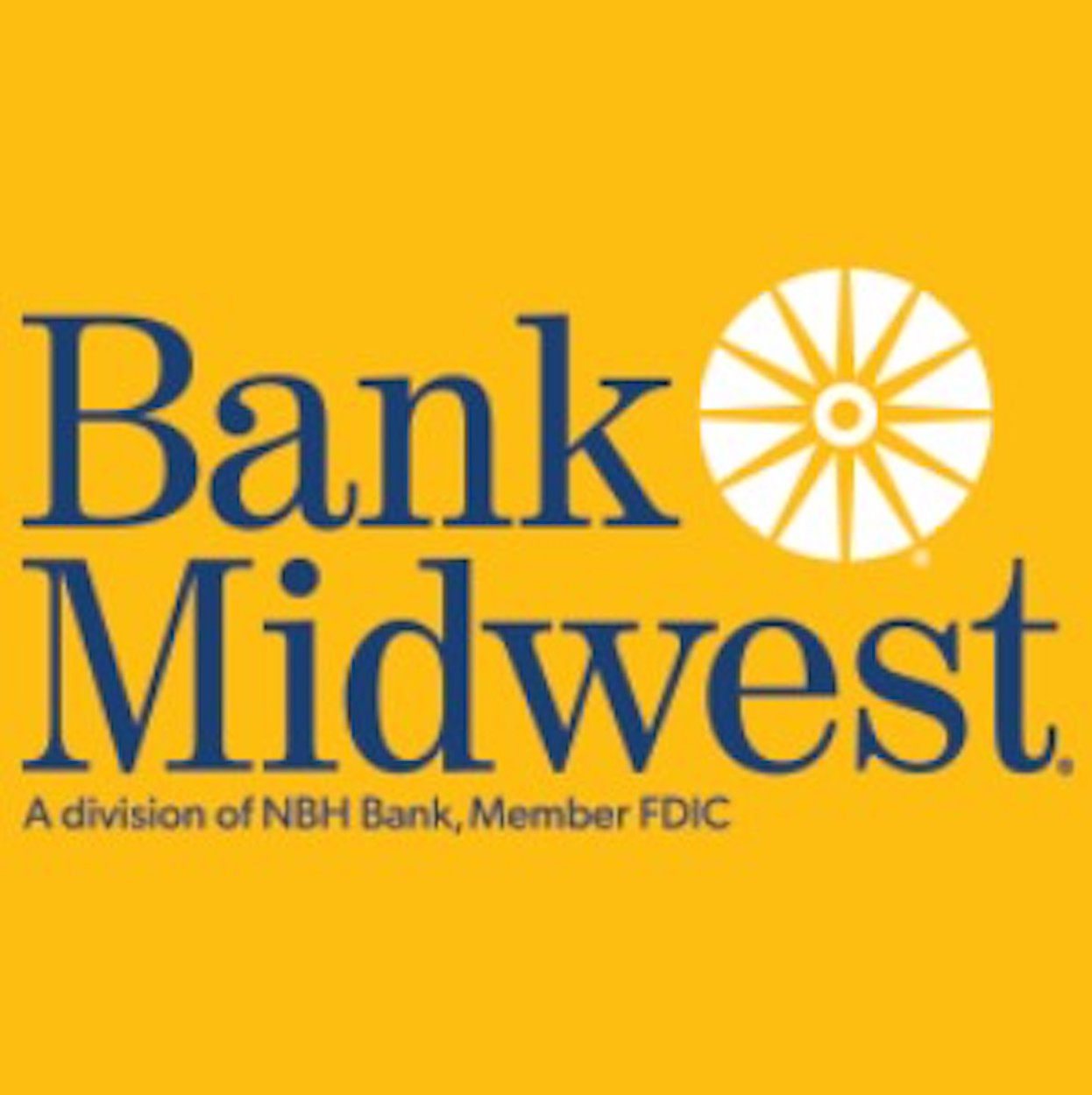 Bank Midwest (Mortgage Office)