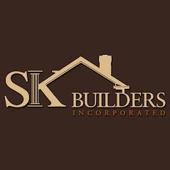 SK Builders