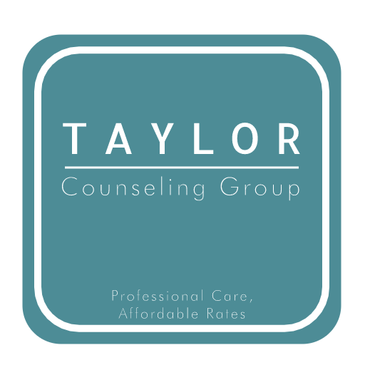 Taylor Counseling Group - Waxahachie