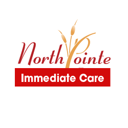 NorthPointe Immediate Care