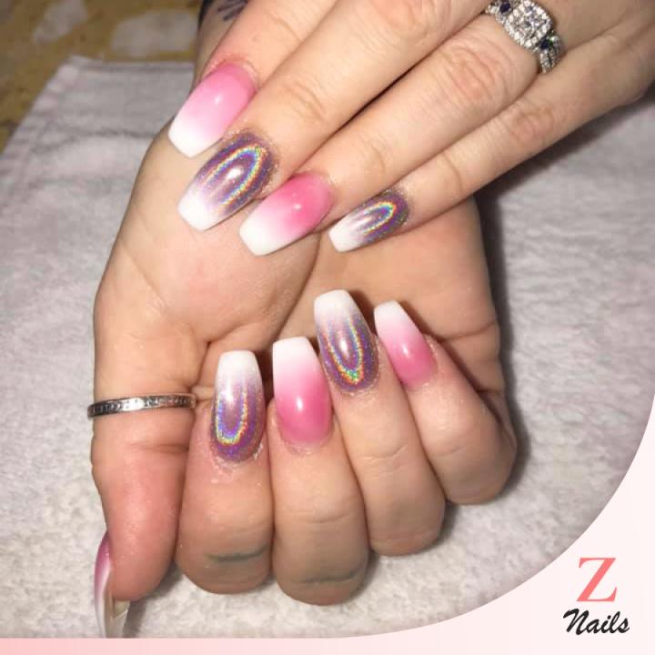 Image 5   Z Nails